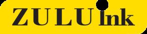 ZuluInk